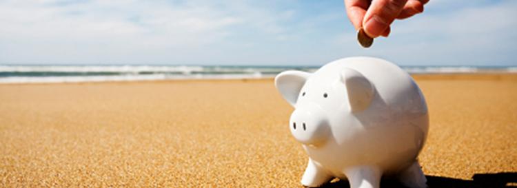 budget-sparen
